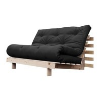 Karup - Roots Sofa Bed 140x200cm