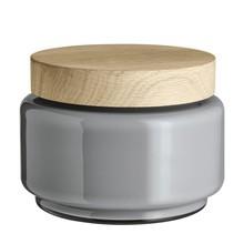 Holmegaard - Palet Storage Jar 1,2l