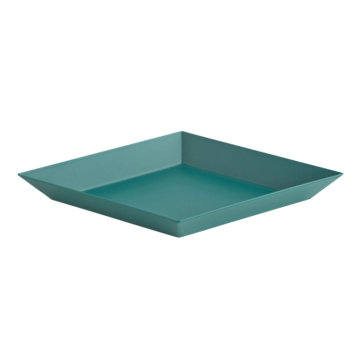 kaleido xs tray hay. Black Bedroom Furniture Sets. Home Design Ideas