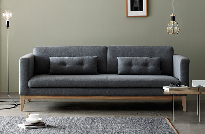 Hersteller Designhouse Stockholm 2