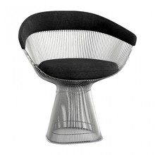 Knoll International - Platner Armlehnstuhl
