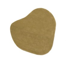 Nanimarquina - Stone-Wool Teppich 6