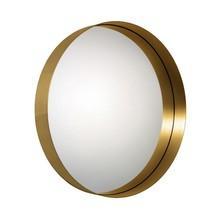 ClassiCon - Cypris Wall Mirror