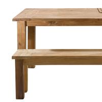 Jan Kurtz - Dingklik Dining Table