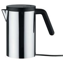 Alessi - Hot.It WA09 Elektrischer Wasserkocher