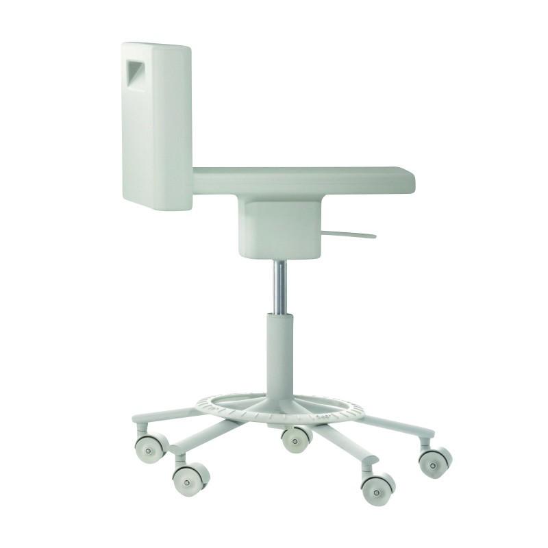 Magis 360 Chair Chaise Pivotante De Bureau