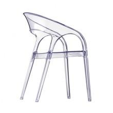 Pedrali - Gossip Garden Chair/Armchair