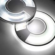 LucePlan - LucePlan Lightdisc Leuchte 40