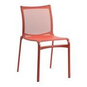 Alias - 441 Bigframe Colours Chair
