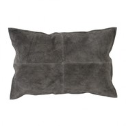 Bloomingville - Cushion Suede 40x60cm