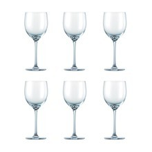 Rosenthal - Rosenthal diVino Water Goblet Set Of 6