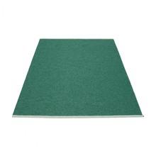 pappelina - Mono Rug 180x300cm