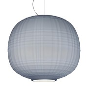 Foscarini - Suspension LED Tartan
