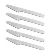HAY - Everyday Knife Set of 5