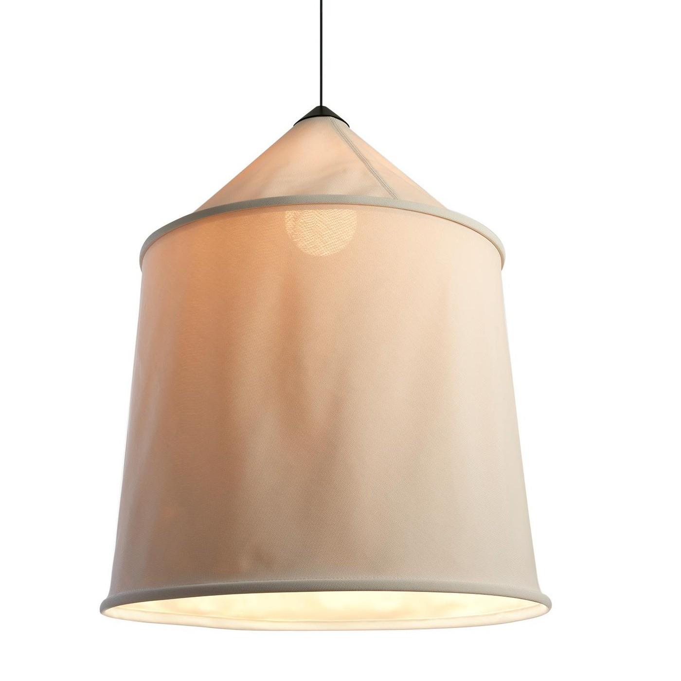 71 de de Jaima suspensión suspensión Lámpara Lámpara 2YWIH9DeE