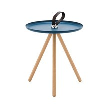 Rolf Benz - Rolf Benz 973  Side Table H 45cm