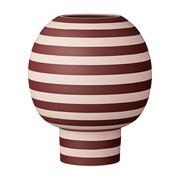 AYTM - Vase Varia H 21cm