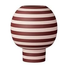 AYTM - Varia Vase H 21cm