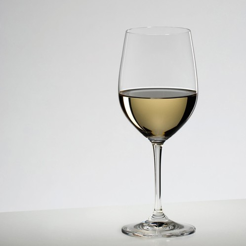 Riedel - Vinum Viognier Weinglas 2er Set