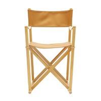 Carl Hansen - Carl Hansen MK99200 Folding Chair