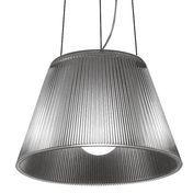 Flos: Brands - Flos - Romeo Moon S1 Suspension Lamp