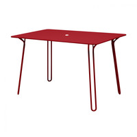 Fermob - Surprising Garden Table