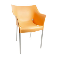 Kartell - Dr. No Chair