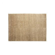 Nanimarquina - Nettle Natural Rug