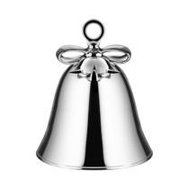 Alessi - Alessi Weihnachtsschmuck Glocke