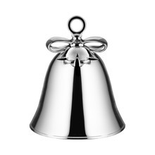 Alessi - Alessi Christmas Decoration Bell