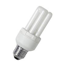 QualityLight - FLUO E27 compact 11W 827