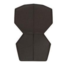 Magis - Chair One Sitz- und Rückenkissen