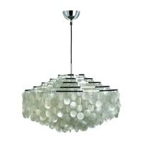 VerPan - Fun 11DM Suspension Lamp