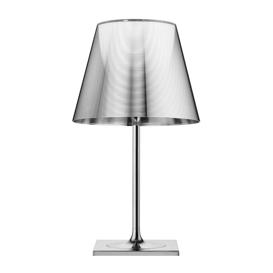Ktribe t2 lampe de table flos - Philippe starck lamparas ...