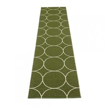 pappelina - Boo Rug 70x300cm