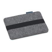 Hey-Sign: Marcas - Hey-Sign - Pad Bag Mini - Estuche para iPad mini