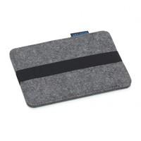 Hey-Sign - Pad Bag Mini - Estuche para iPad mini