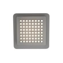 Nimbus - Modul Q64 LED Deckenleuchte