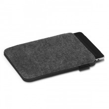 Hey-Sign - Pad Bag iPad Case