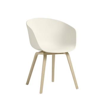 About A Chair 22 Armchair.About A Chair 22 Armchair Frame Oak
