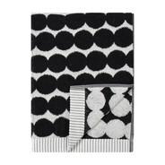 Marimekko - Räsymatto Towel 50x100cm