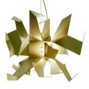 Pallucco: Marcas - Pallucco - Glow Sospensione 1 - Lámpara de suspensión
