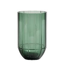 HAY - Colour Vase M
