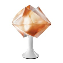 Slamp - Lampe de table Gemmy Prisma S