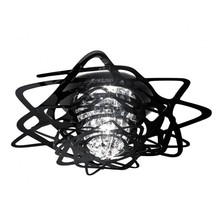 Slamp - Aurora Ceiling Lamp L