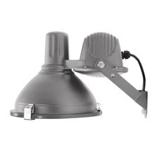 NORR 11 - NORR 11 Industrial Wall Lamp