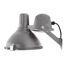 NORR 11 - Industrial Wall Lamp