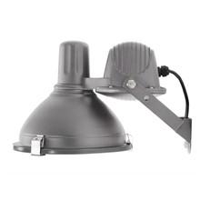 NORR 11 - Industrial - Wandlamp