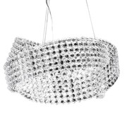 Marchetti - Diamante Suspension Lamp Ø65cm