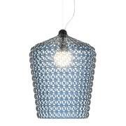 Kartell - Kabuki Suspension Lamp
